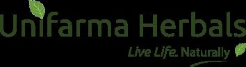 Unifarma Herbals